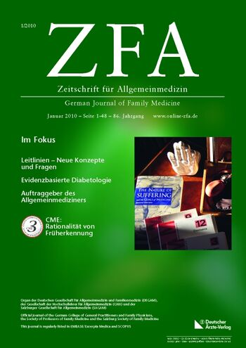 ZFA Issue 1/2010