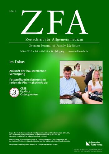 ZFA Issue 3/2010