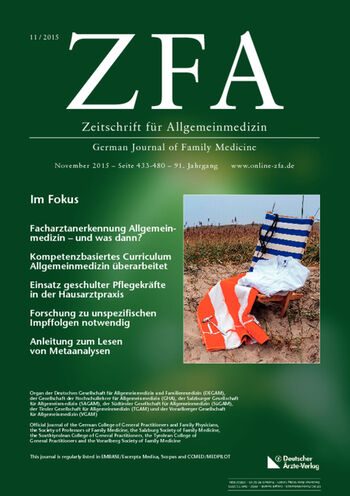 ZFA Issue 11/2015