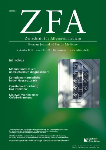 ZFA Issue 9/2010