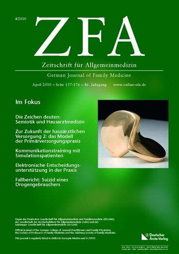 ZFA Issue 4/2010