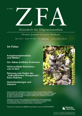ZFA Issue 5/2015