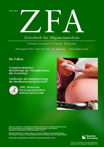 ZFA Issue 7/2010