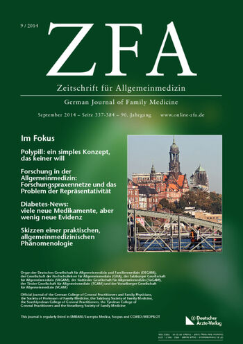 ZFA Issue 9/2014