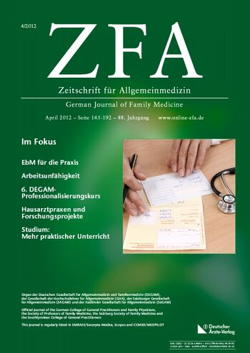 ZFA Issue 4/2012