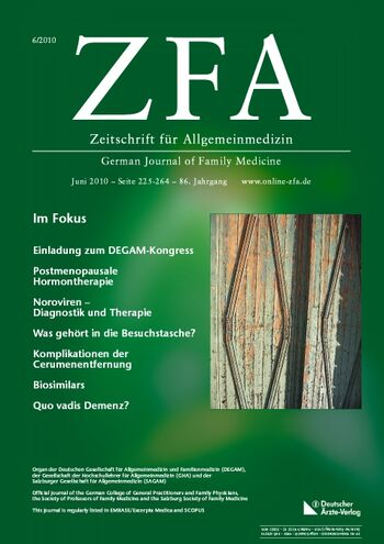 ZFA Issue 6/2010