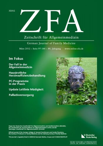 ZFA Issue 3/2012