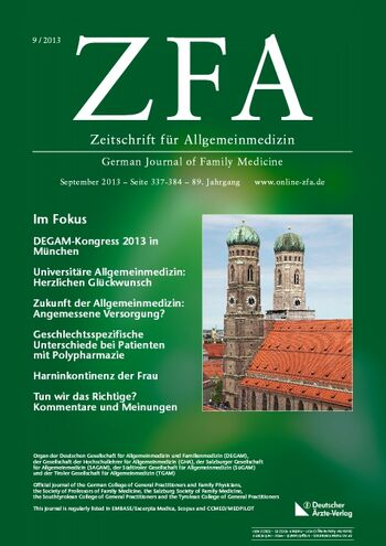 ZFA Issue 9/2013