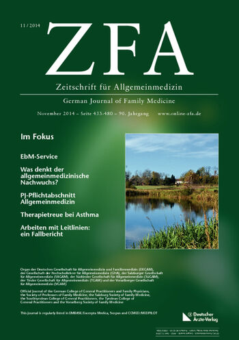 ZFA Issue 11/2014