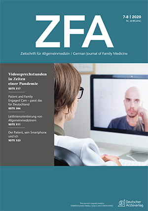 ZFA Issue 7/2020