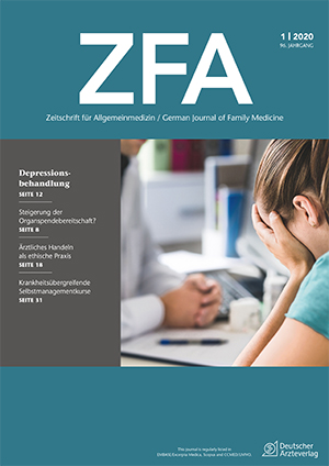 ZFA Issue 1/2020