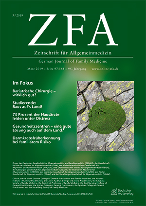 ZFA Issue 3/2019