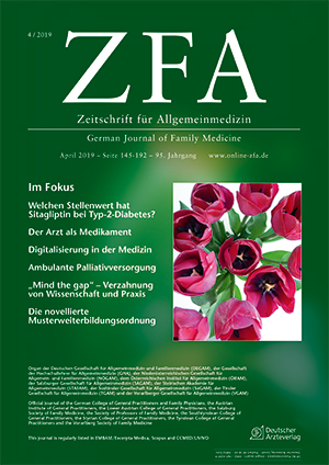 ZFA Issue 4/2019
