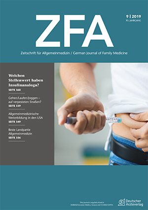 ZFA Issue 9/2019