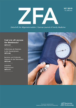 ZFA Issue 10/2019