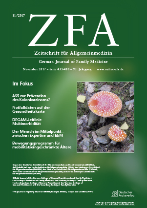 ZFA Issue 11/2017